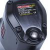 Пневматический ударный гайковерт MIGHTY SEVEN NC-4213 M7