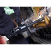Пневматический ударный гайковерт MIGHTY SEVEN NC-8382-8 M7