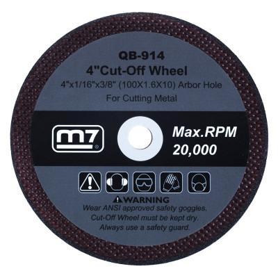 QB-914