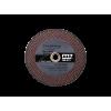Круг отрезной 75 мм для пневматической отрезной мини машины QC-213 Mighty Seven QB-913 M7
